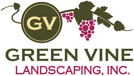 Green Vine Landscaping, Inc.